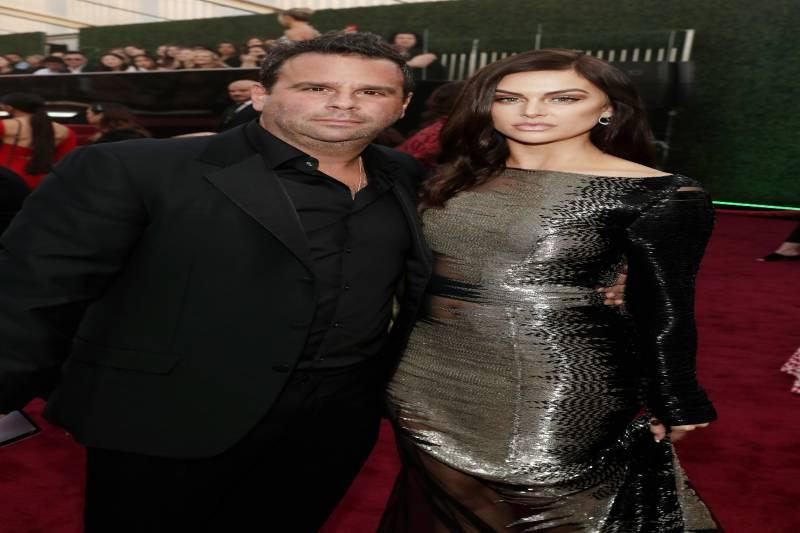 'Vanderpump Rules' Star Lala Kent and Her Fiancé, Randall Emmett, Are Having a Baby