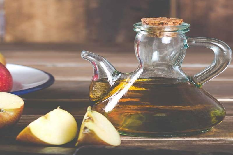 Apple Cider Vinegar: Health Benefits, How To Use, And Side Effects