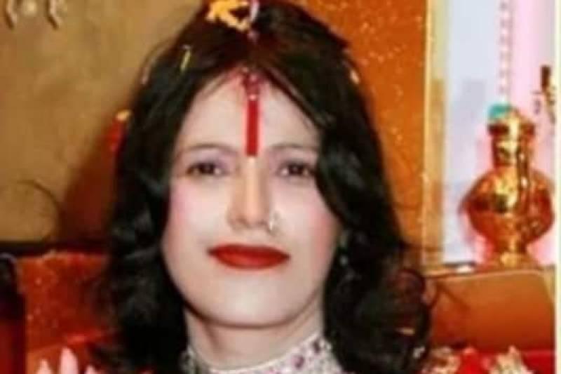 Bigg Boss 14: Sukhvinder Kaur AKA Radhe Maa to Participate in Salman Khan's show?