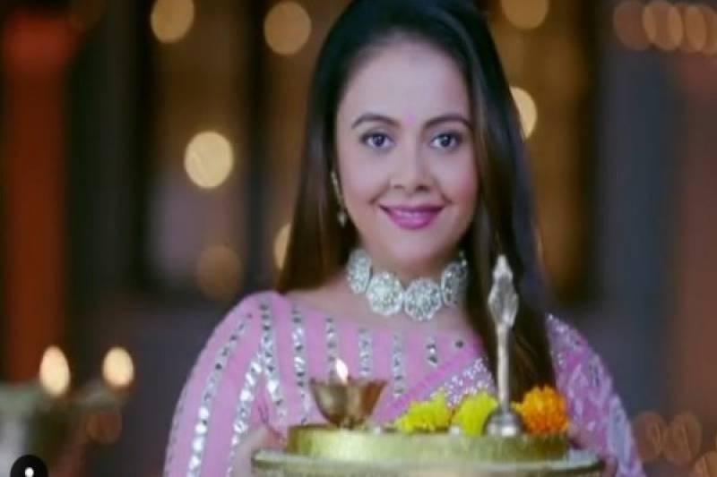 Saath Nibhana Saathiya 2 Makers Release Promo Featuring Devoleena; Will Sidharth Be A Part Of SNS 2?