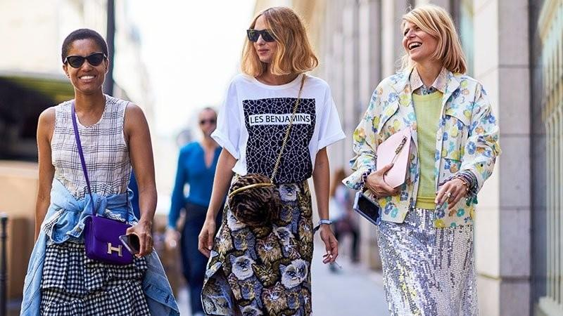 20 Summer Wardrobe Essentials You Need in 2020 - The Trend Spotter