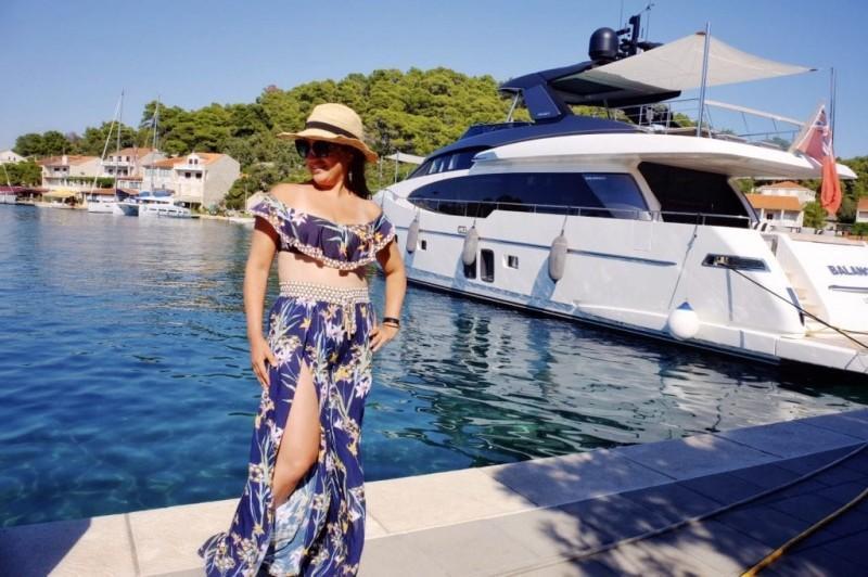 AK Monthly Recap: August 2020 | Adventurous Kate