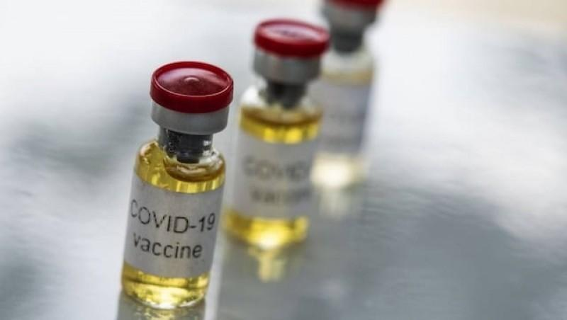 SII pauses India trial of COVID-19 vaccine: Move may delay release but inspires confidence in process, say experts
