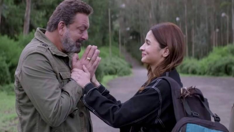Sadak 2 Movie Review: Sanjay Dutt- Alia Bhatt's Film Turns Out To Be A Dead End