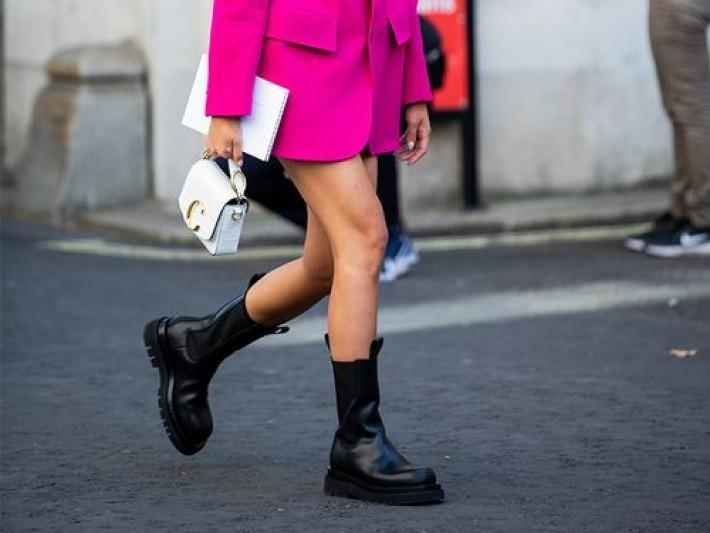 The Best Places to Buy Shoes Online, Period