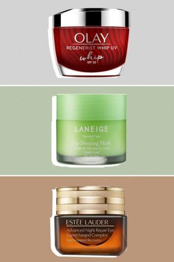 Vogue Beauty Awards 2020: Daily Warriors - Best of Skincare
