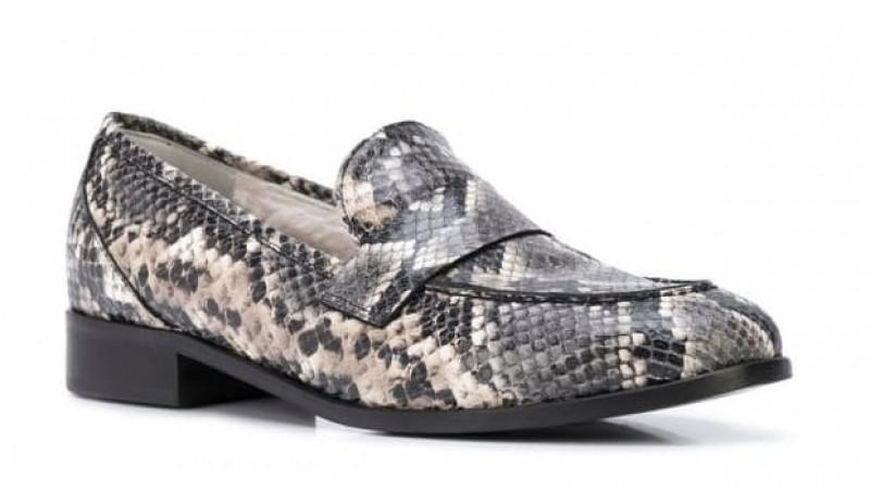 13 Fall Flats on Sale For When You Get Tired of Slippers