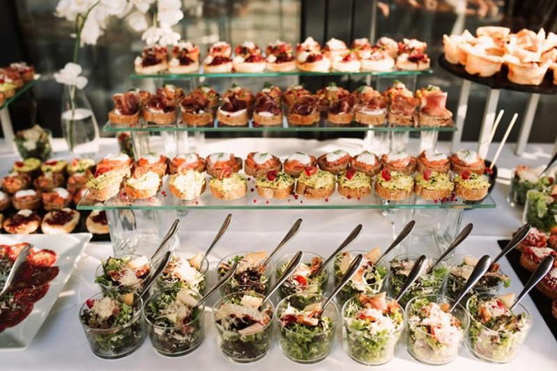 Best Wedding Caterers In New Delhi & NCR   Planning   WeddingSutra