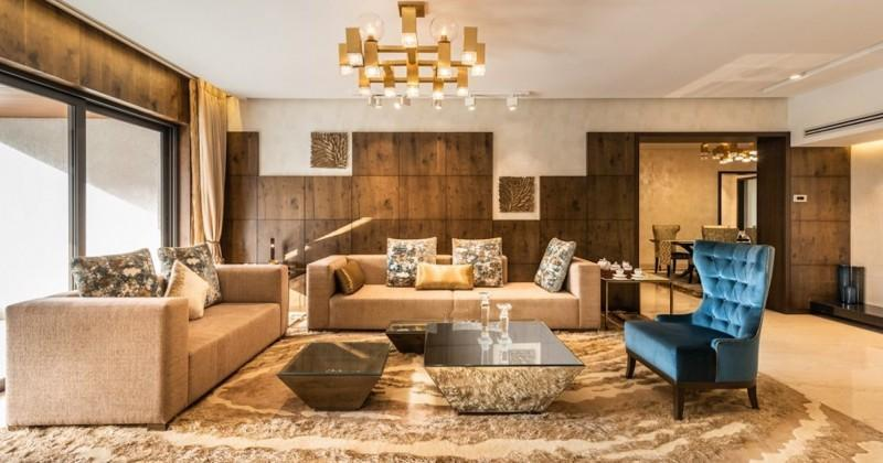Best Furniture Stores In Delhi For A Stunning Makeover To Your Abode