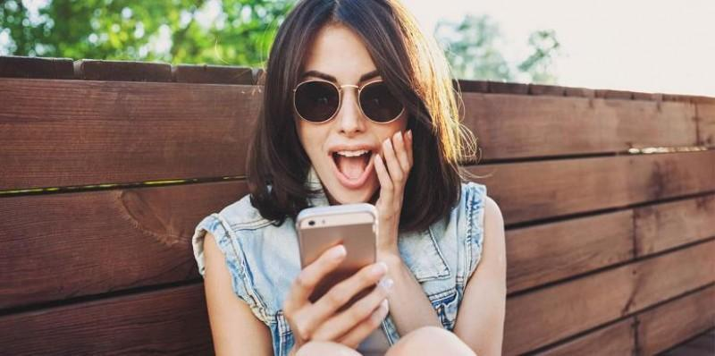 I Was Sickeningly, Obsessively Addicted To Tinder — Until I Did This