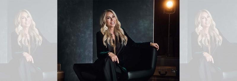 Anastasia Soare of Anastasia Beverly Hills on how to get perfect eyebrows