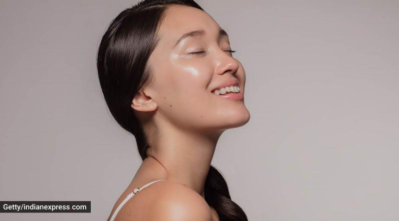 Do these five things every day to give your skin a makeup-like glow