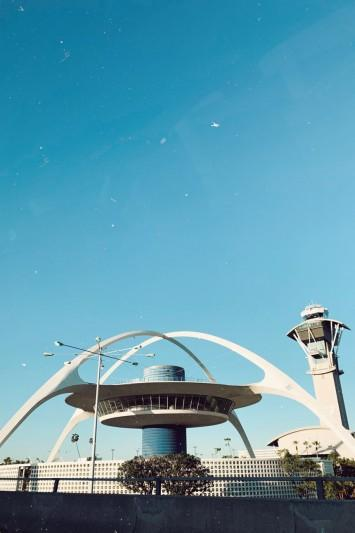 LAX AIRPORT TIPS FOR BEGINNERS Love & Loathing Los Angeles