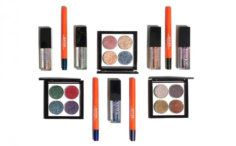 Big Beauty Tuesday: Can Maven Beauty's Cosmic Drip Take Us Out of This World?