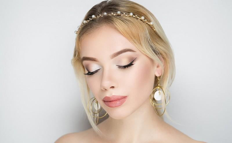 Best Prom Beauty Tips to Take Into Account