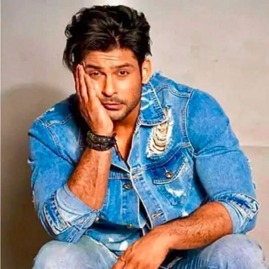 Trending Entertainment News Today Sidharth Shukla opens up on being accused of drinking and assaulting a man Arshi Khan gets naughty with Aly Goni
