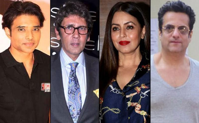 Uday Chopra To Mahima Chaudhry Bollywood Actors Who Disappeared In Oblivion