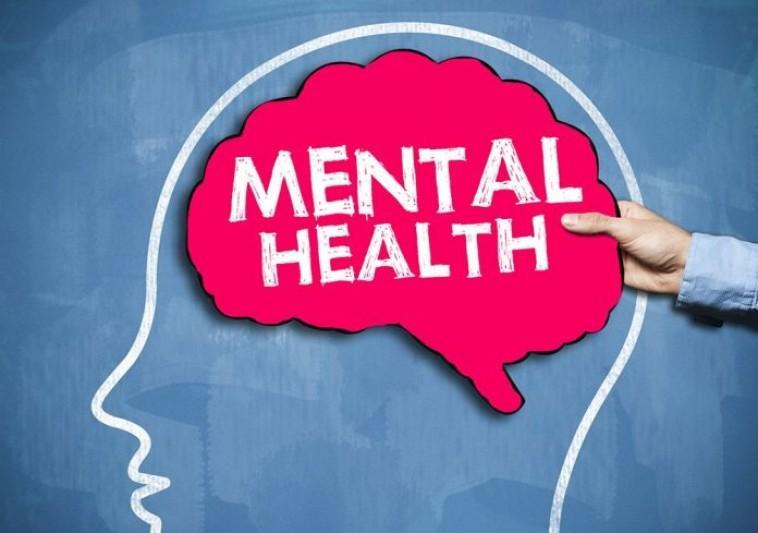 15 Tips To Boost Your Mental Health