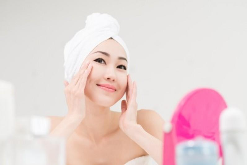 Tips for Choosing Beauty Products According to Skin Types