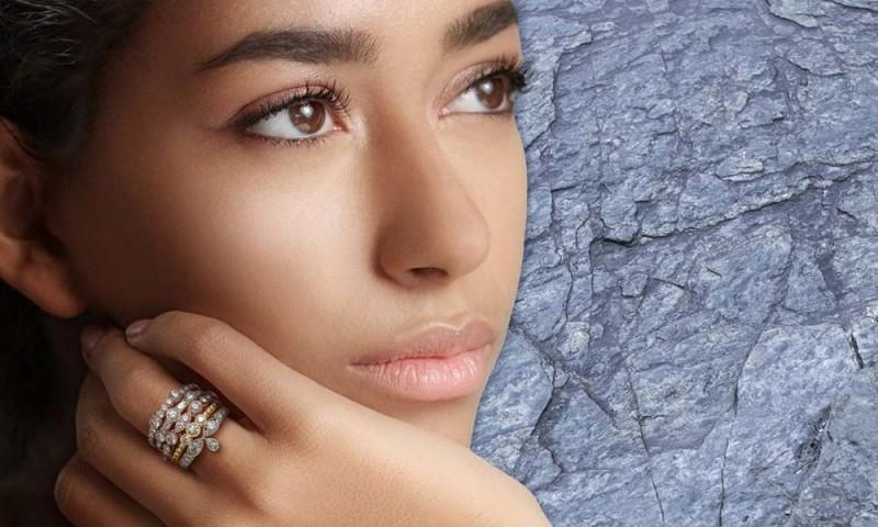 Jewellery trends that won 2020, will rule 2021