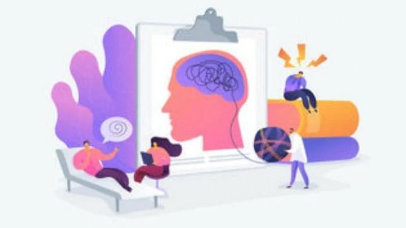Mumbai doctors share tips on how to improve mental health