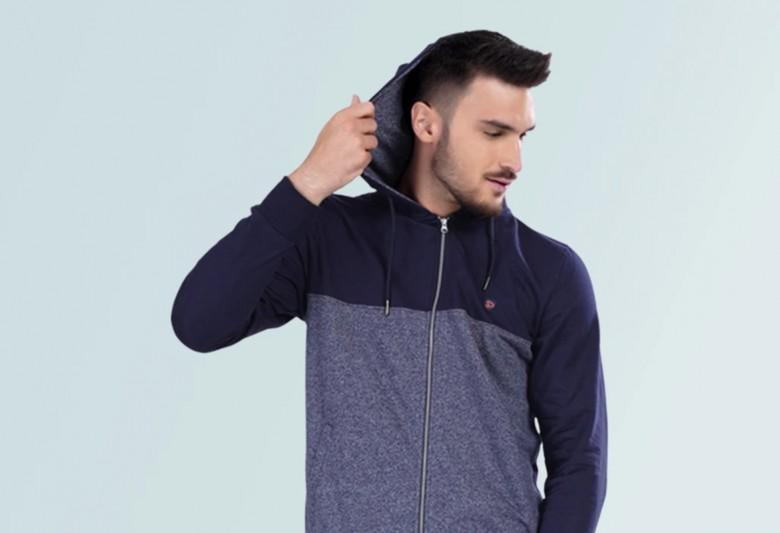 3 tips for wearing a hoodie for ultimate style and fashion Sense