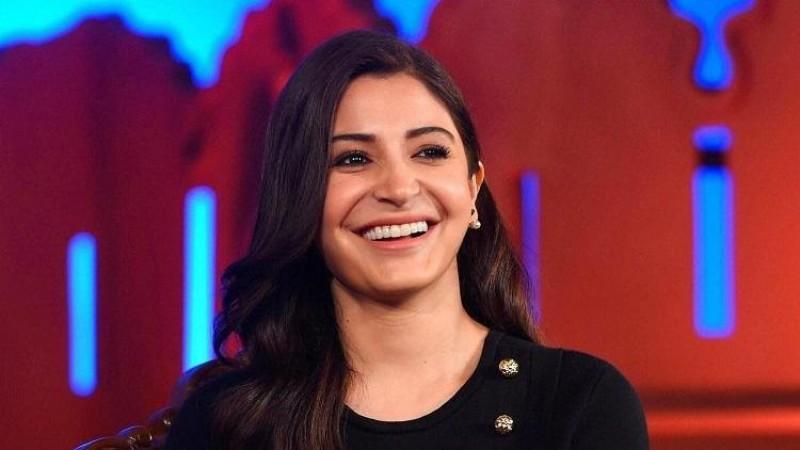 Anushka Sharma Upcoming Movies 2021, Release Date, Trailer and Budget