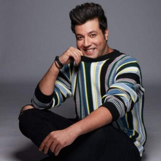 Happy birthday, Varun Sharma: You'll never guess who's the first person from Bollywood to always wish the Chhichhore actor [Exclusive]