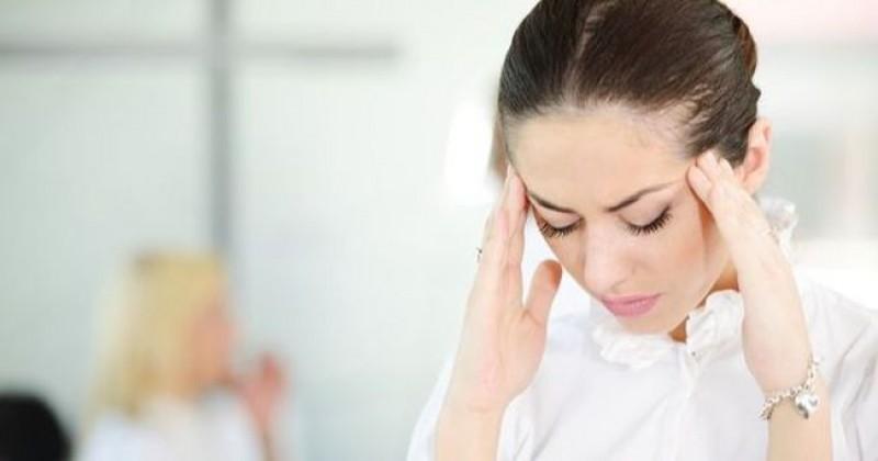7 Mental Health Management Tips