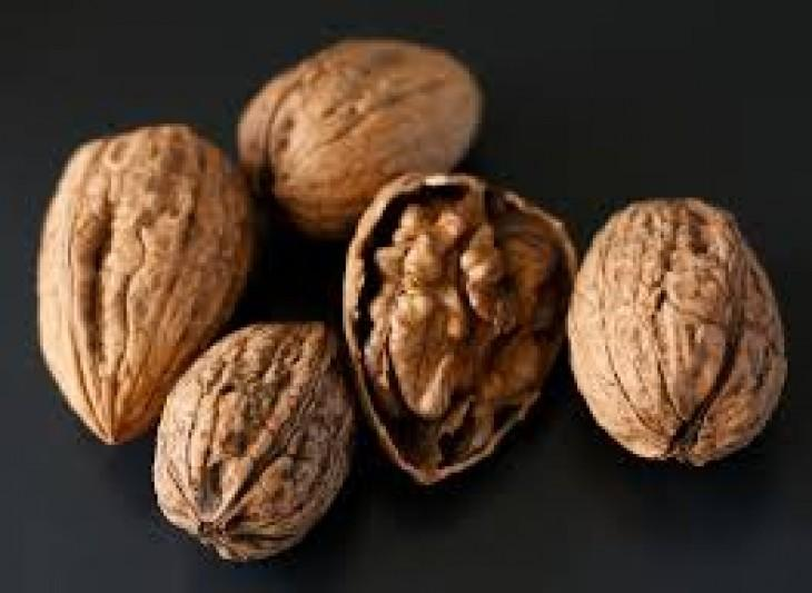 This is why you should eat walnuts everyday; read about their amazing health benefits