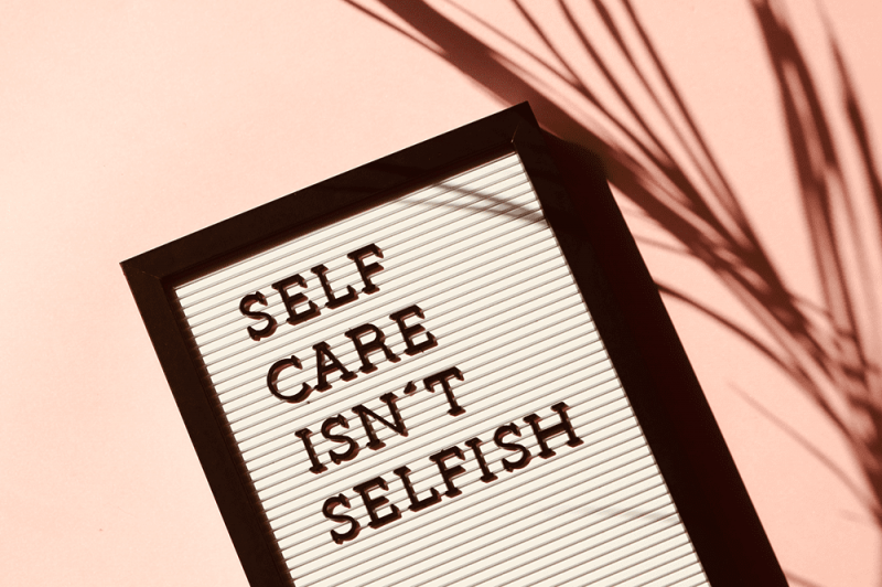 7 Tips From Therapists Themselves for Effective Self-Care