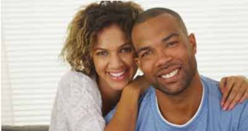 Giving Your Love Life a Yearly Service Will Secure Your Relationship