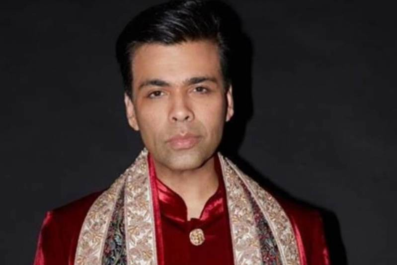 Karan Johar Says Love Stories are 'Dead' in Bollywood, Explains How OTT can Resurrect the Genre