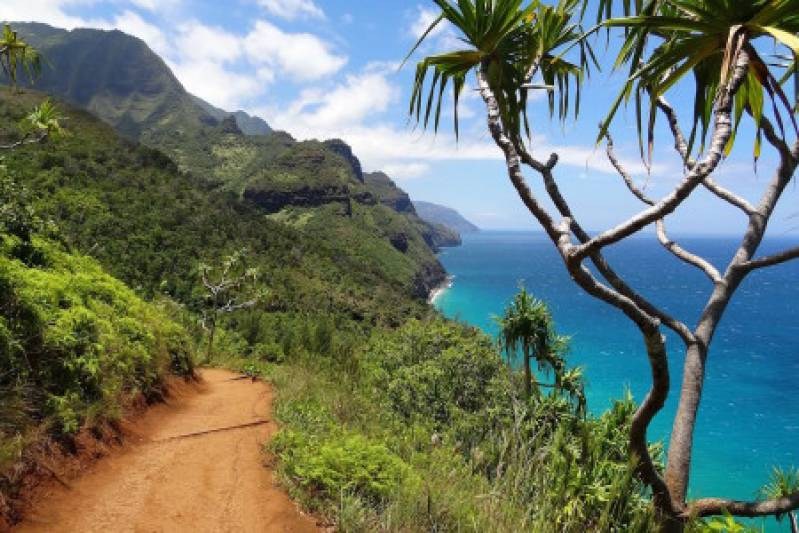Health and Fitness Tips to Get in Shape for a Big Hike