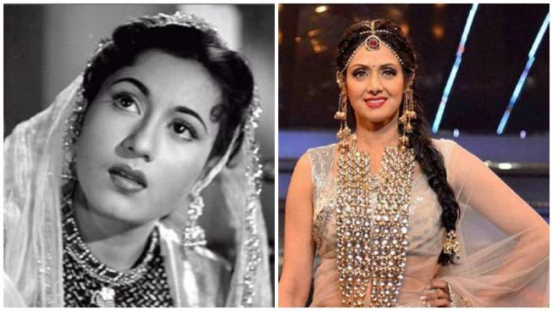 Women's Day 2021: Seven Bollywood actors who emerged as bonafide superstars