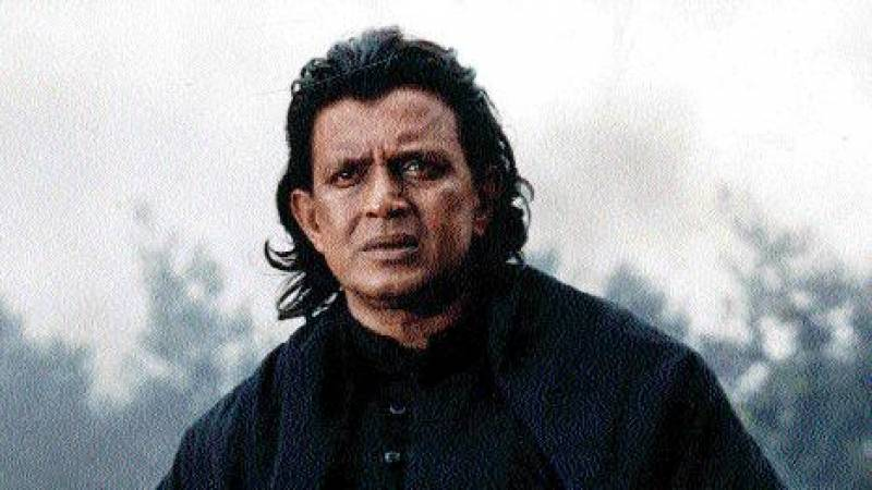 From the archives: Mithun Chakraborty, the B-grade king of Bollywood