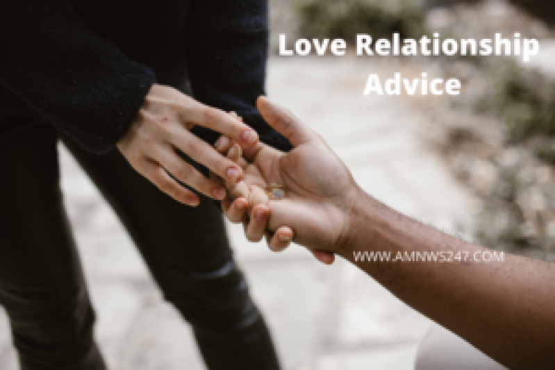 love relationship advice-best love advice-help our marriage