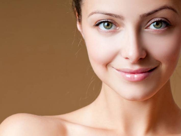 Skin Care Tips From Dermatologists – Follow These 4 Simple Steps To a Healthier Skin