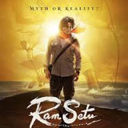 Ram Setu: Akshay Kumar to kickstart the shooting of Abhishek Sharma's directorial from THIS date?