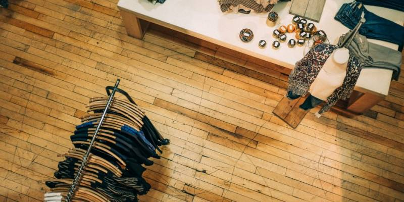 11 marketing tips for fashion retailers in 2021