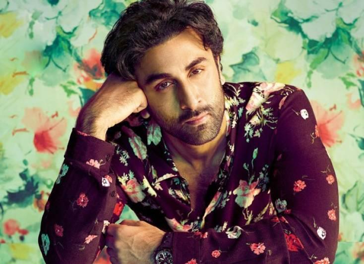 Brahmastra's trailer announcement promo shoot postponed after Ranbir Kapoor tests Covid-19 positive