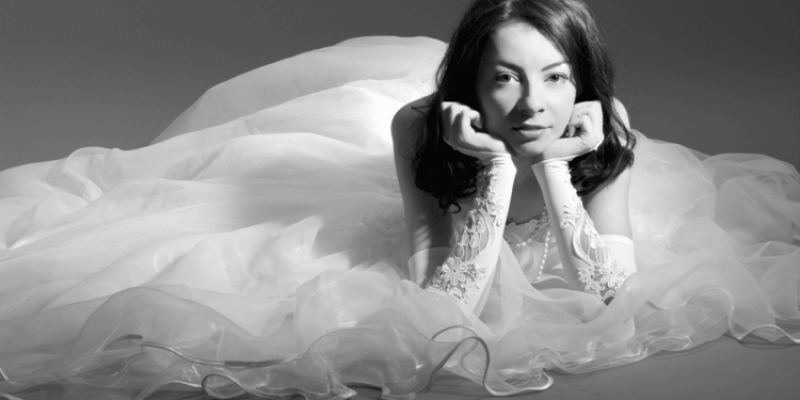 7 Reasons Why You Do Not Fantasize Marriage