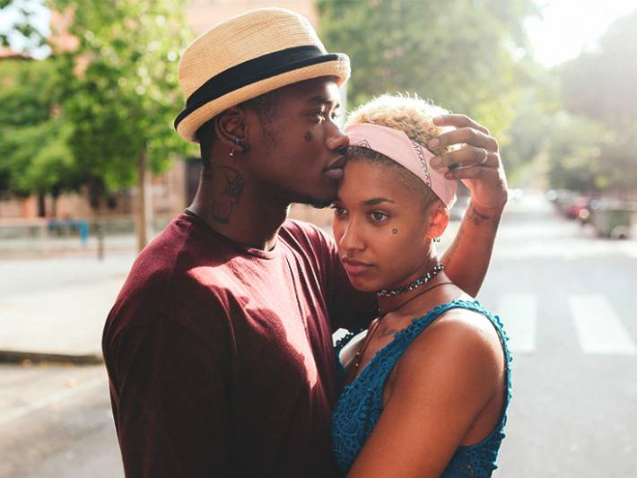 How to bring back lost love in your relationship