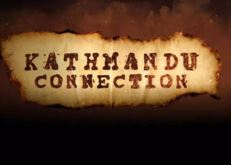Kathmandu Connection Web Series Release Date, Cast, and How to Watch