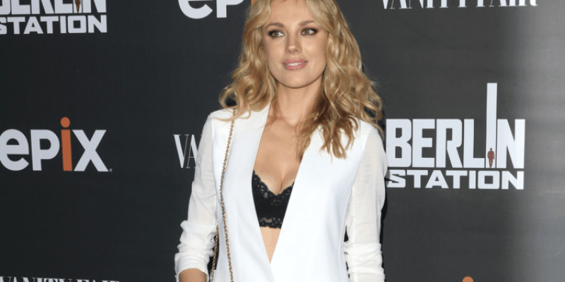 7 Fitness Friendly Tips that Bar Paly Absolutely Loves