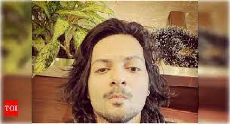 Ali Fazal hopes that 2021 is a better year for Bollywood