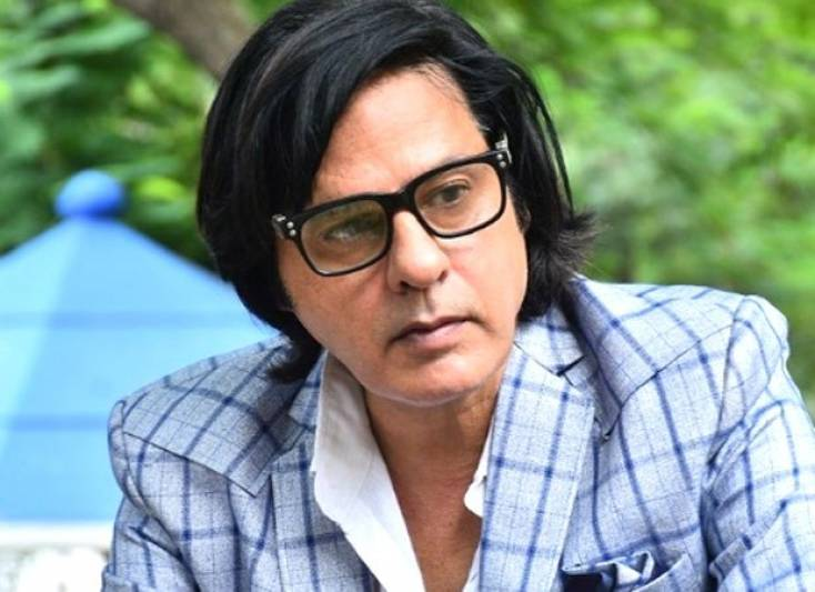 Rahul Roy and his family test positive for COVID-19, the actor is shocked with the results