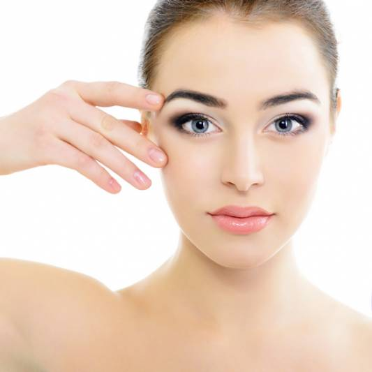 Different Skin Types How to take care of your Skin Coco Ruby Skin