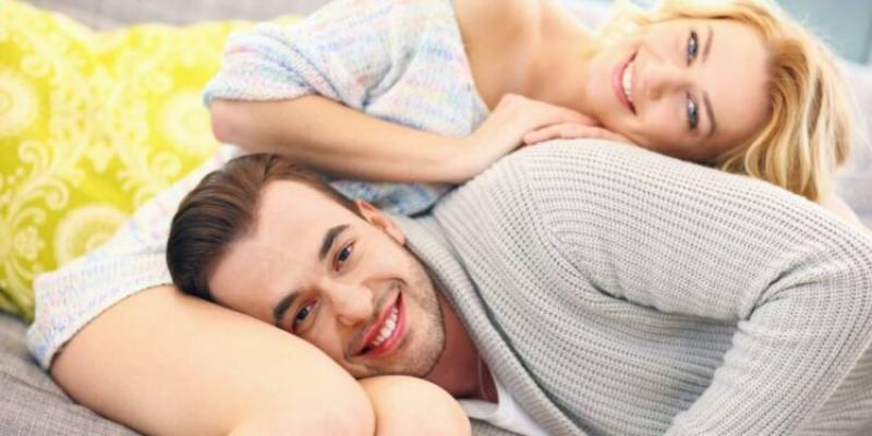 5 Sweet Relationship Rituals That Will Help Your Love Last