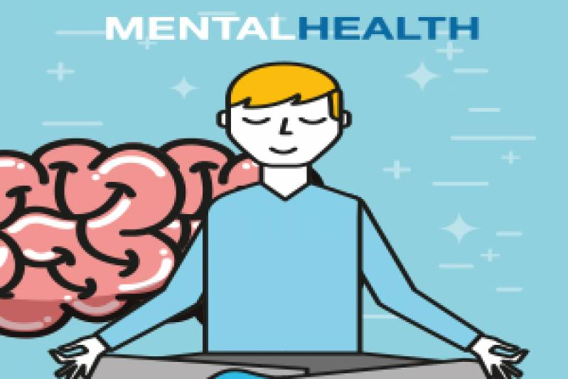 A Few Great Tips for Self-care and Mental Health after 2020
